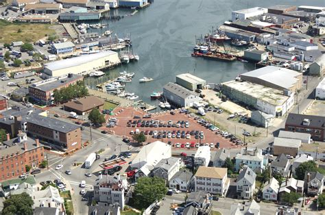 boat landing gloucester st peters town landing in gloucester ma united states