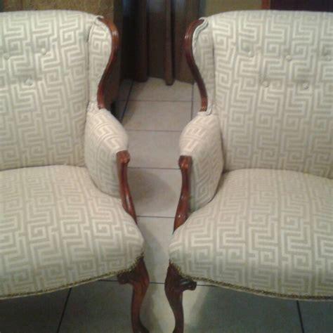 custom upholstery houston jr fine custom upholstery in houston tx 77076