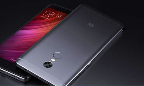 Hp Xiaomi Frame xiaomi redmi note 5 feature specifications price launching