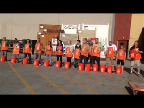 Home Depot Brentwood by Brentwood Home Depot 1076 Als Challenge