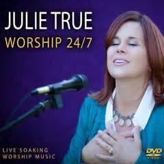 julie true healing room soaking dvds julie true soaking