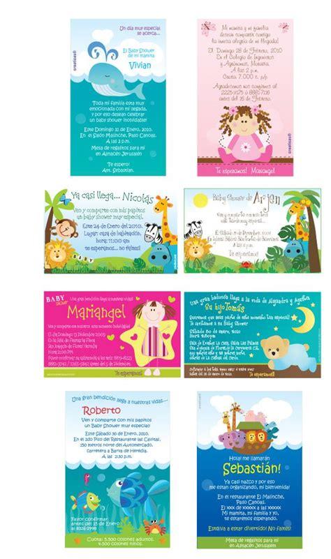 invitaciones para t de canastilla tarjetas para baby 1000 images about ideas on pinterest gardens tattoos