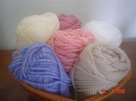 tutorial merajut pakaian merenda crochet dengan benang rachael edwards