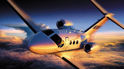 cool jet wallpaper over 42 free hd aircraft wallpaper images for free download