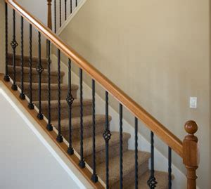 banister synonym image gallery stair balister