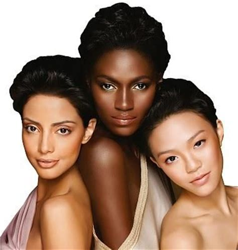 what are the best skin tones for women beauty tips for black women top beauty tips for black