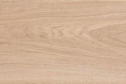 madera de encino