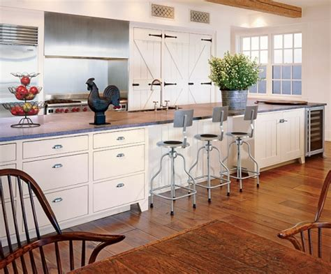 architectural digest kitchen cabinets perfect architectural digest kitchen design perfect