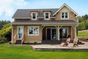 cottage homes for method homes cottage series brings a classic style to