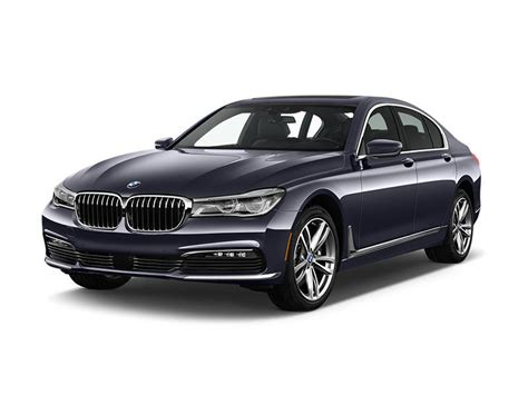 Bmw Seri 7 730 Tahun 2008 2017 Cover Argento Silver Series Bmw 7 Series 2018 Prices In Pakistan Pictures And Reviews