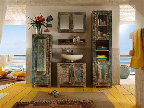 Badmöbelserie Holz by Badm 246 Bel Set Blue Lagoon 187 Badm 246 Bel Sets Massivum