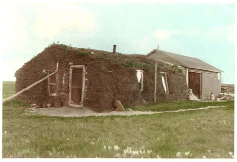 sod house definition sod house definition house plan 2017