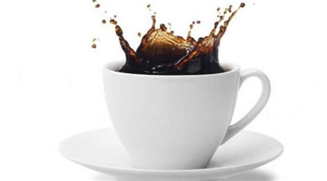 Kopi Siantar Kopi Hitam Coffe kopi atau kopi hitam pilih mana lifestyle