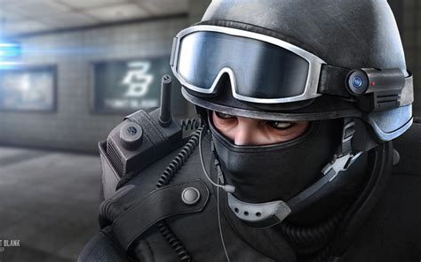 swat tactical wallpaper hd resolution gamers wallpaper p