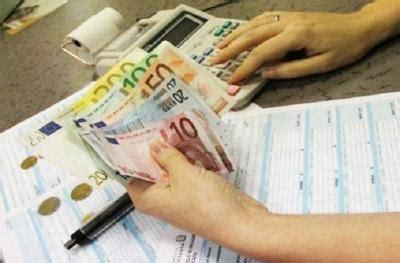 comune di portici ufficio tributi volla errore tecnico tari 2014 detrazioni pronte l ora