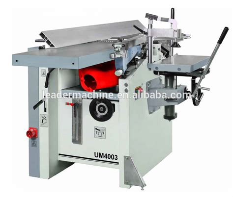 multi purpose woodworking machine multi use woodworking machine with fantastic exle
