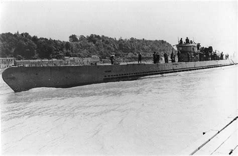 u boat type xiv typ xiv deutsches u boot museum