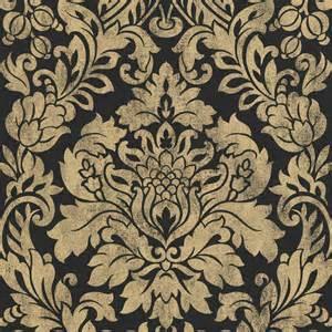 Black Brown Kitchen Cabinets by Graham Amp Brown Artisan Black Amp Gold Gloriana Metallic