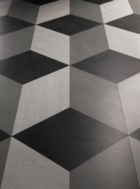 piastrelle lea 17 migliori idee su cucina con pavimento in piastrelle su