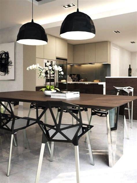 Art & Deco. Contemporary Interior Design