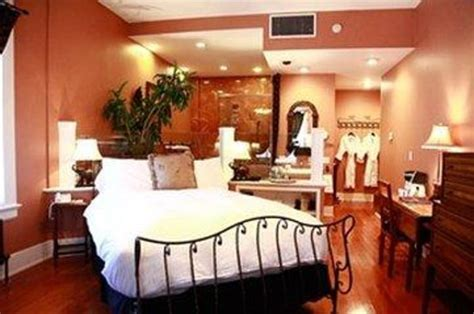 Hotels With In Room Rochester Ny by Inn On Broadway 180 2 4 4 Updated 2018 Prices