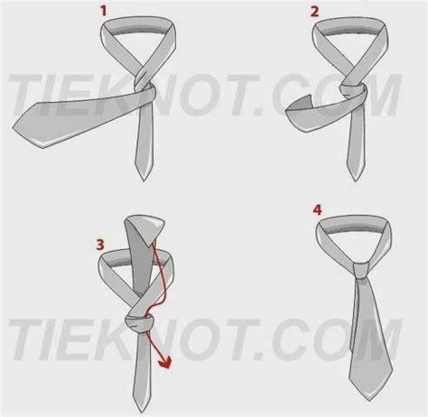 5 cara memakai dasi segitiga kantoran dan smp mudah dan benar video cara memakai dasi simpul ganda