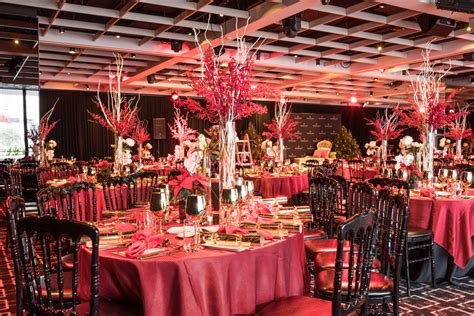 top 28 christmas venues sydney function rooms sydney