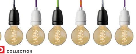 Nud Pendant Light Nud Pendant Lighting Electricsandlighting Co Uk