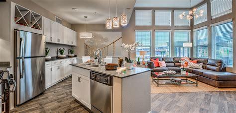 apartment complex for sale las vegas nv 2018 homestuffedia