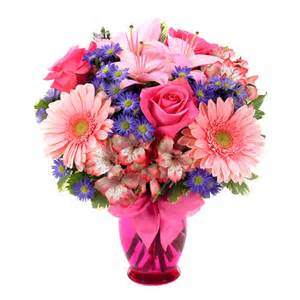ship flowers send flowers for s day shop with me