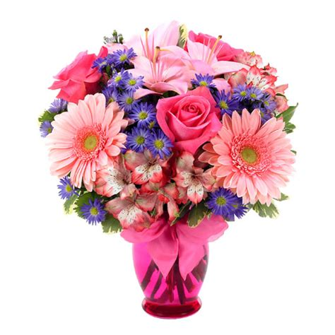 flowers for mothers day send flowers for mother s day shop with me mama
