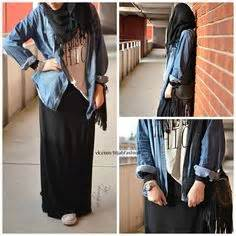 images  funky hijab  pinterest hijabs