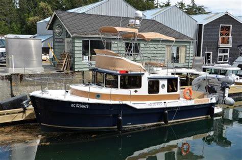 tug boats for sale canada tug boats for sale boats