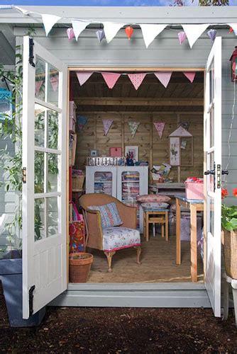 Modern House Blog modern summerhouse gap interiors blog