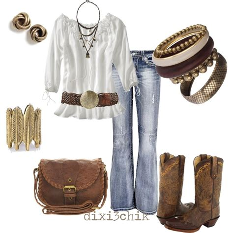 western country style boots polyvore i need some cowboy boots fav