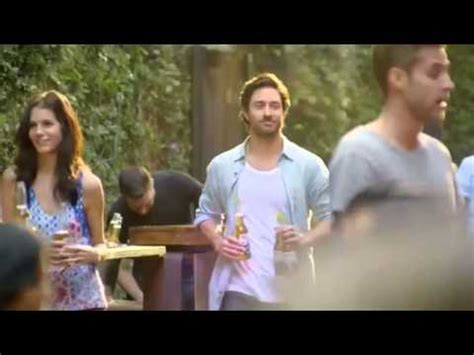 corona commercial 2015 hd of light song by