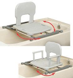 handicap bathtub accessories lala lulu notes adaptive bathroom equipment