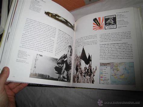 libro atlas de la guerra atlas ilustrado de la segunda guerra mundial f comprar libros de la segunda guerra mundial en