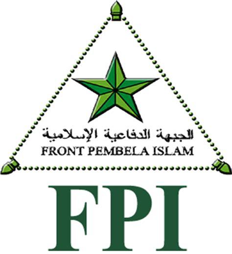 Kaos Front Pembela Islam 2 all about freemasonary illuminati new world order conspiracy theory kaskus the