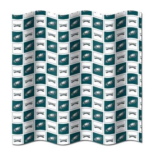 philadelphia eagles shower curtain discount fan sport shower curtain to sale sale
