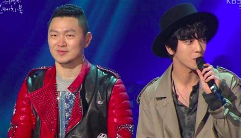 sketchbook jung yong hwa jung yong hwa says he wants to get married when he sees