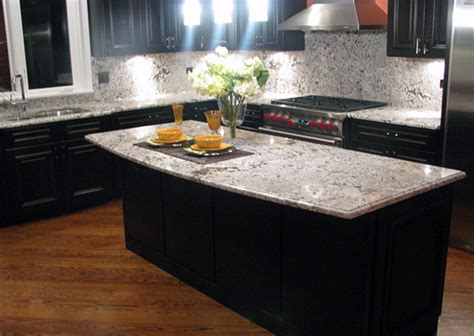 Bianco Antico Granite With White Cabinets by Bianco Antico Granite White Cabinets Bianco Antico