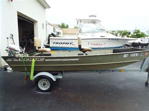 used jon boats for sale pa 1997 used lowe 1448 big jon boat for sale duncannon pa