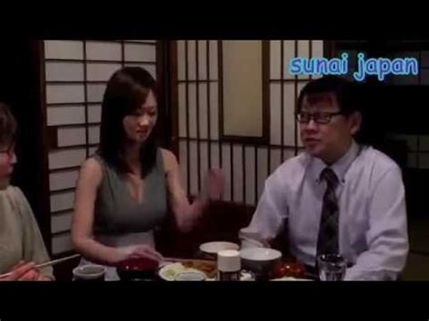 film japan lawas the new movie japan old father in law with girl daughter