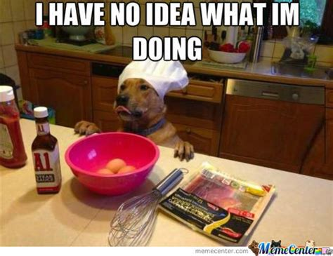 Baking Meme - baking memes best collection of funny baking pictures