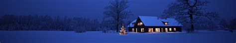 Minimalistic photo collection large christmas wallpaper for monitor