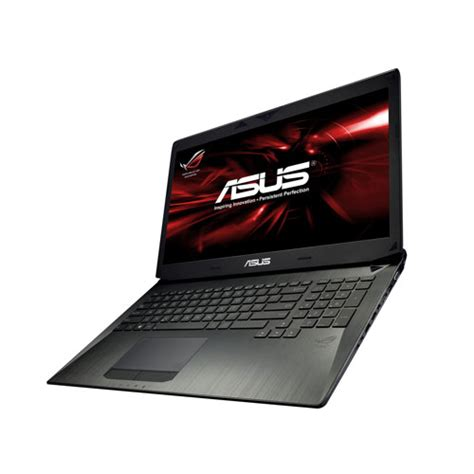 How To Boot From Usb On Asus Rog Laptop notebook asus rog g750jh drivers for windows 7 windows 8 32 64 bit driversfree org