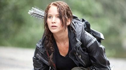 the psychology of inspirational women katniss everdeen the mary sue