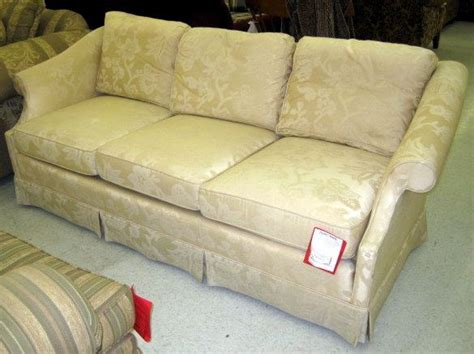 yellow pattern recliner 41 best images about couches sofas love seats