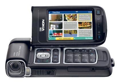 Jual Kembali Hp Nokia Asha 202 nokia mobiles latestmobile
